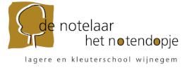 Wijnegem-notelaar-logo-klein-banner