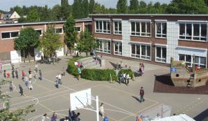 Wijnegem-notelaar-speelplaats