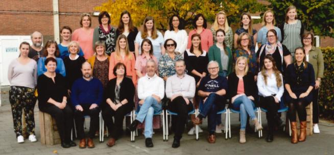 Gemeenteschool-wijnegem-team