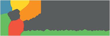 partner - huis van het kind logo
