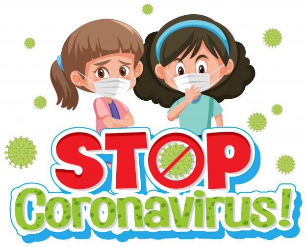 coronaregels voor ouders
