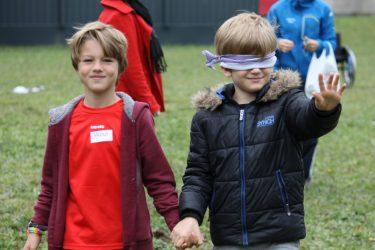 Gemeenteschool-wijnegem-brede zorg