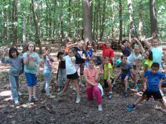 Gemeenteschool-wijnegem-diversiteit